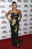 Ванесса Уильямс, фото 193. Vanessa Williams 43rd NAACP Image Awards in Los Angeles - 17.02.2012, foto 193