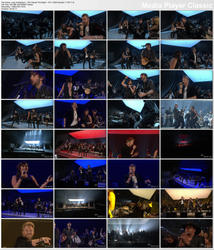 Lady Antebellum ~ We Owned The Night ~ 45th Annual CMA Awards 11/09/11 (HDTV)