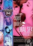 expert_guide_to_oral_sex_fellatio_front_cover.jpg