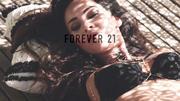 Megan Fox - Forever 21, 2018