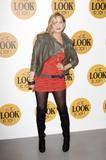 th_02583_celebrity_paradise.com_TheElder_LauraWhitmore11_122_132lo.jpg