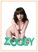 th 604514293 ZooeyDeschanelRS30 123 148lo Zooey Deschanel Nude Fake and Sexy Picture