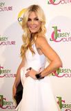 Тинсли Мортимер, фото 238. Tinsley Mortimer 'Jersey Couture' Season 2 launch at the Jersey Couture Pop-Up Beauty Bar - 02.02.2012, foto 238