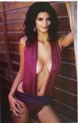 Porn pics of jemima khan