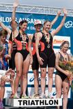 http://img295.imagevenue.com/loc178/th_59825_Swiss_Team___Triathlon_de_Lausanne_2010_122_178lo.jpg