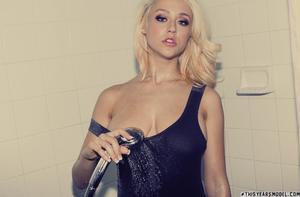 Sabrina-Nichole-Sabrina-Showers--b6vr6lg1fz.jpg