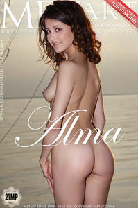 http://img295.imagevenue.com/loc222/th_576338821__MetArt_Alma_cover_123_222lo.jpg