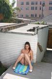 Talia Palmer - Watersports 1p6i0mub01w.jpg
