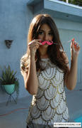Victoria Justice - Tiger Beat Outtake