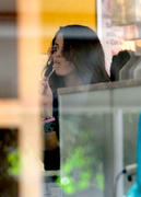 th 874370482 selena gomez 07 122 244lo Selena Gomez   Eating ice cream in Buenos Aires   02/09/12 (HQ)