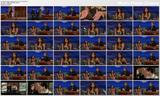 Aubrey Plaza @ Conan | June 18 2012
