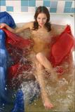 Vika in Bathing Beauty452j2aneud.jpg