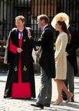 th_51225_celebrity_paradise.com_The_Duchess_of_Cambridge_Zara_wedding_043_122_27lo.jpg
