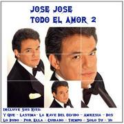 José José - Todo El Amor 2 Th_734085519_JoseJose_TodoElAmor2Book01Front_122_349lo