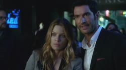 th_751009288_scnet_lucifer1x02_1673_122_