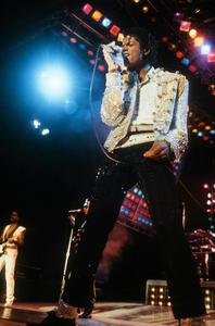 1984 VICTORY TOUR  Th_754001553_6884029876_23694c1f60_b_122_350lo