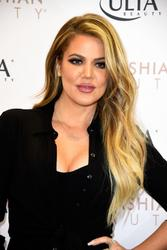 Khloe Kardashian At ULTA Beauty's West Hills Store MQ, (04/02/15)