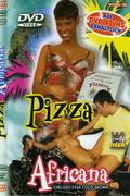 th 179090819 tduid300079 PizzaAfricana 123 391lo Pizza Africana