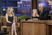 http://img295.imagevenue.com/loc403/th_228620565_Emma_Roberts_The_Tonight_Show_With_Jay_Leno8_122_403lo.jpg
