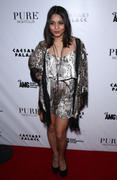 http://img295.imagevenue.com/loc416/th_251169509_Vanessa_Hudgens_hosts_at_Pure_Nightclub4_122_416lo.jpg