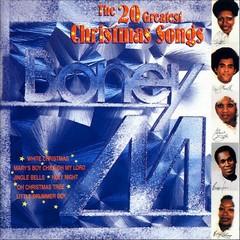 Vánoční alba Th_36517_BoneyM._The20GreatestChristmasSongs_122_417lo