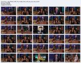 Jada Pinkett Smith @ The Tonight Show with Jay Leno | June 8 2011