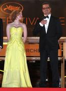 th_91837_Tikipeter_Jessica_Chastain_The_Tree_Of_Life_Cannes_167_123_421lo.jpg