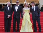 th_91186_Tikipeter_Jessica_Chastain_The_Tree_Of_Life_Cannes_093_123_437lo.jpg