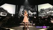 Carrie Underwood - See You Again (Live at CMT Music Awards 06-05-2013) HD 1080i