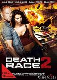 death_race_2_front_cover.jpg