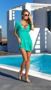 th_731391565_EwelinaOlczak_SelfSwimwear2013_01_122_473lo.jpg