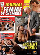 th 752197423 tduid300079 JournalDuneFemmedeChambre 123 475lo Journal Dune Femme de Chambre