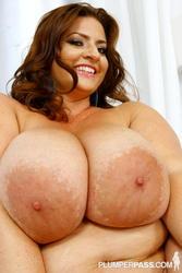 Samantha G Maria Moore