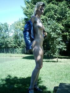 http://img295.imagevenue.com/loc483/th_110776087_Sensual_saggy_Nina_gets_horny_when_flashing_in_nature_3_16_123_483lo.jpeg