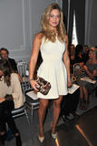 http://img295.imagevenue.com/loc483/th_99065_Bar_Rafaeli_Dior_Haute_Couture_Show_during_Fashion_Week_in_Paris_January_23_2012_36_122_483lo.jpg