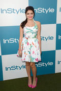 http://img295.imagevenue.com/loc5/th_521334855_ArielWinter11thAnnualInStyleSummerSoiree4hgfM19dkHex_122_5lo.jpg