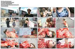 http://img295.imagevenue.com/loc507/th_645303108_Bloodbath.mp4_123_507lo.jpg