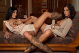 Anetta B & Evelyn P in Elisir-s2046rfvwy.jpg