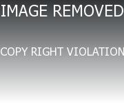 divxfactory_ddm4b.jpg