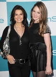 Села Уорд, фото 84. Sela Ward 10th Annual InStyle Summer Soiree held at The London Hotel on August 10, 2011 in West Hollywood, California, foto 84