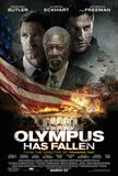 olympus_has_fallen_front_cover.jpg