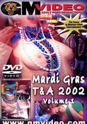 th 000678794 tduid300079 MardiGrasTA2002 123 548lo Mardi Gras T&A 2002