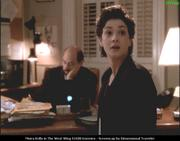 th 63169 MKelly WestWingS1E08 012 122 568lo Moira Kelly   TV series The West Wing S1E08 caps x22