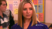 Beverley Mitchell: Post 031  Secret Life of the American Teenager (3/28/11 Who Do You Trust)  x12 Caps &amp;amp; Vid