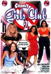 th 866191425 73838830431A 123 578lo - Chunky Girls Club #2