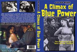 th 942834286 tduid300079 ClimaxofBluePower 123 58lo Climax of Blue Power
