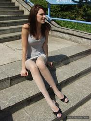 [Image: th_032957437_tduid2978_Pantyhose_Outdoor..._584lo.jpg]