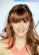http://img295.imagevenue.com/loc592/th_177609858_BellaThorne_TheVow_HollywoodPremiere_4_122_592lo.jpg