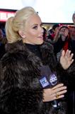 Дженни Маккарти, фото 1415. Jenny McCarthy Dick Clark's New Year's Rockin' Eve at Times Square in NYC - 31.12.2011, foto 1415