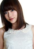 Heyzo – 555 – Mai Misato